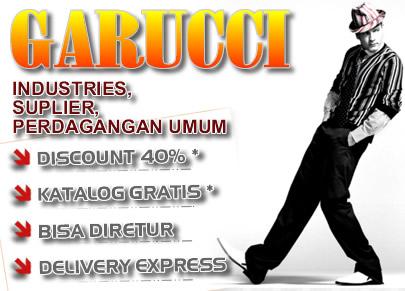 ggarucci