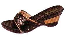 gjg458-161000