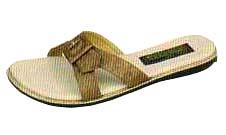 gng005-95800